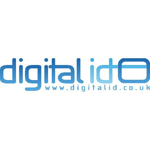 Digital ID Logo