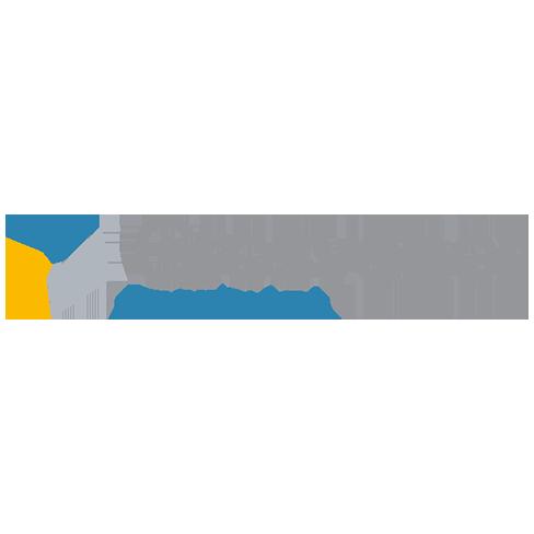 Grostech Logo